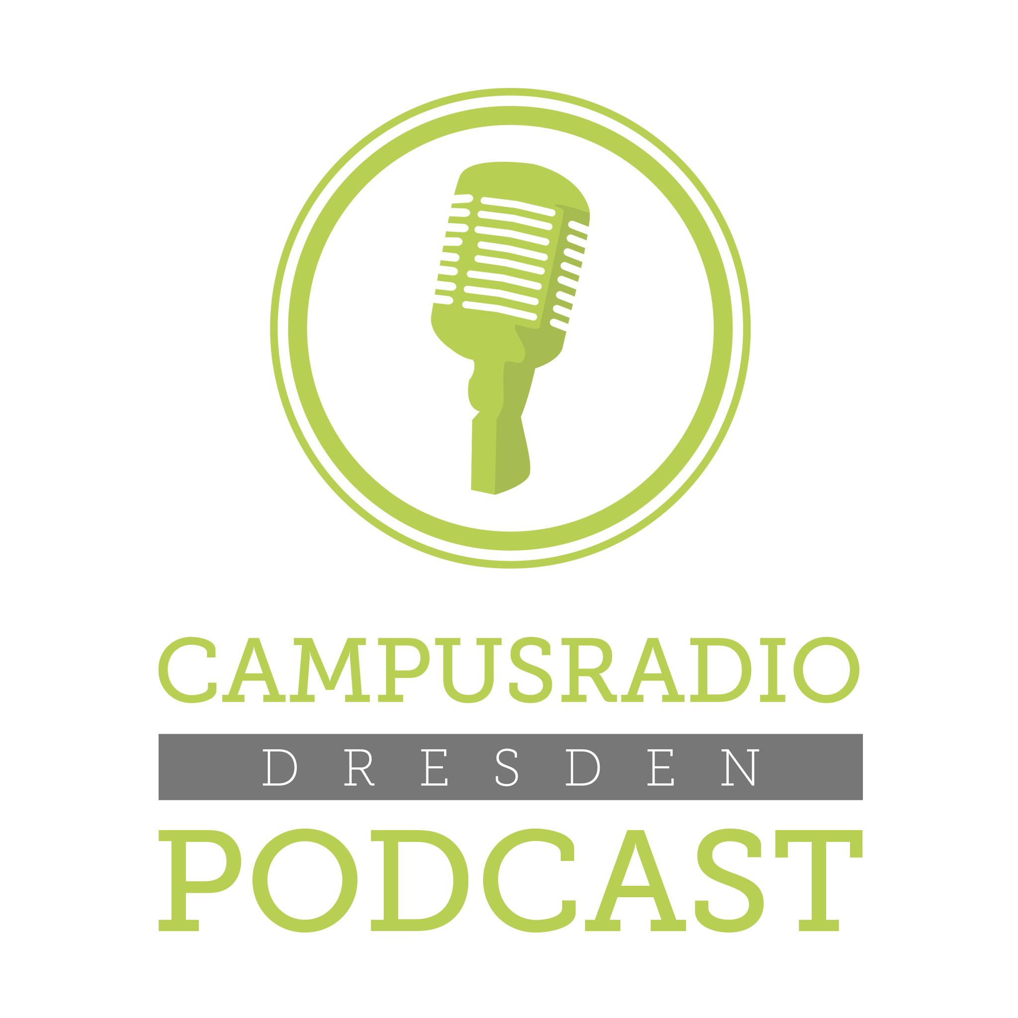 widu14 die b hne campusradio dresden podcast. Black Bedroom Furniture Sets. Home Design Ideas