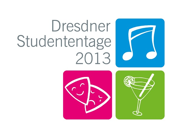 Studententage