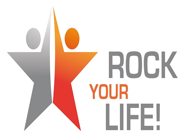 ROCK_YOUR_LIFE_Logo