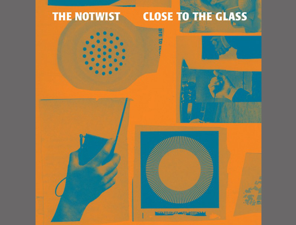 The Notwist Cover