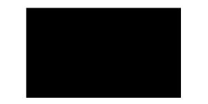 coloRadio Logo