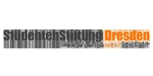 Studentenstiftung Logo