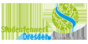 Studentenwerk Logo