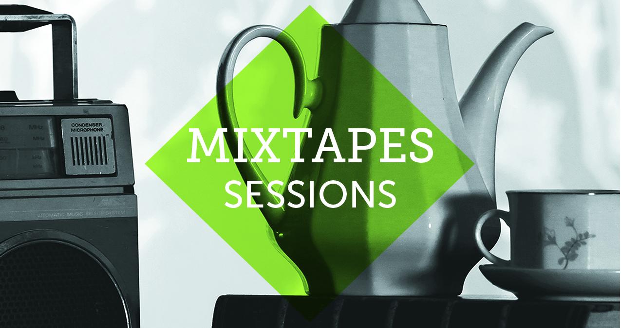 mixtapeshomepage