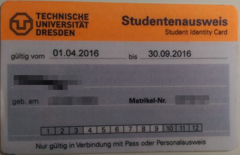 Semesterticket Dresden bearbeitet