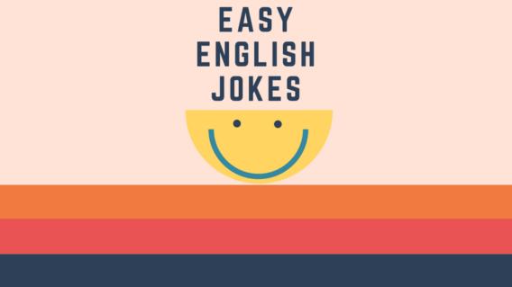 GroГџteil Englisch