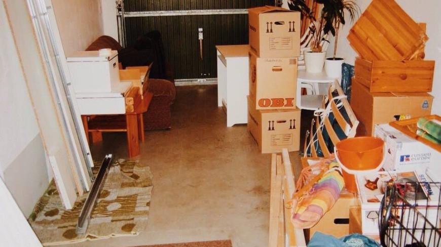 finanzielle unterst tzung f r studenten campusradio dresden. Black Bedroom Furniture Sets. Home Design Ideas