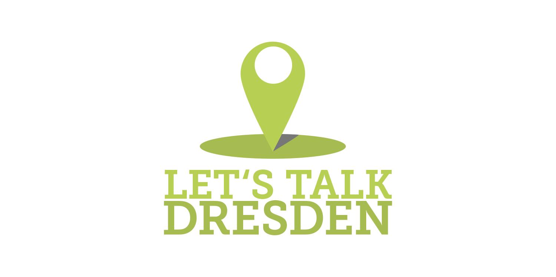 lets-talk-dd_artikelbild